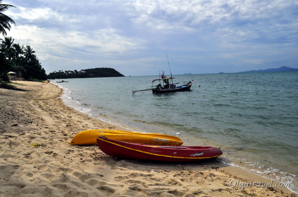 Samui_Bangrak_Beach_1