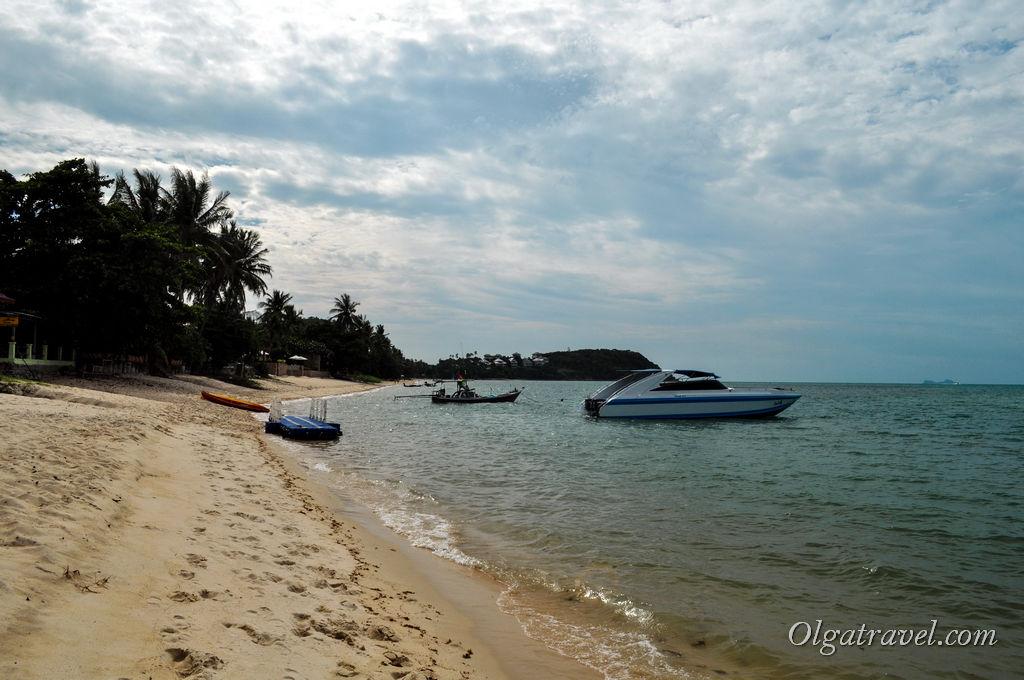 Samui_Bangrak_Beach_3