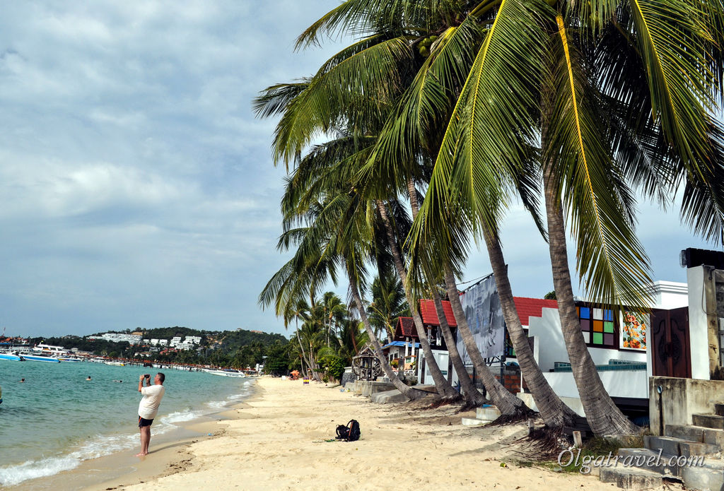 Samui_Bangrak_Beach_8
