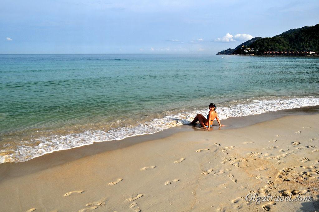 Таиланд Самуи