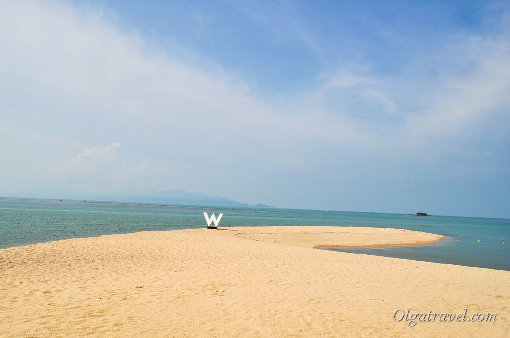 Samui_W_retrea_beach_11