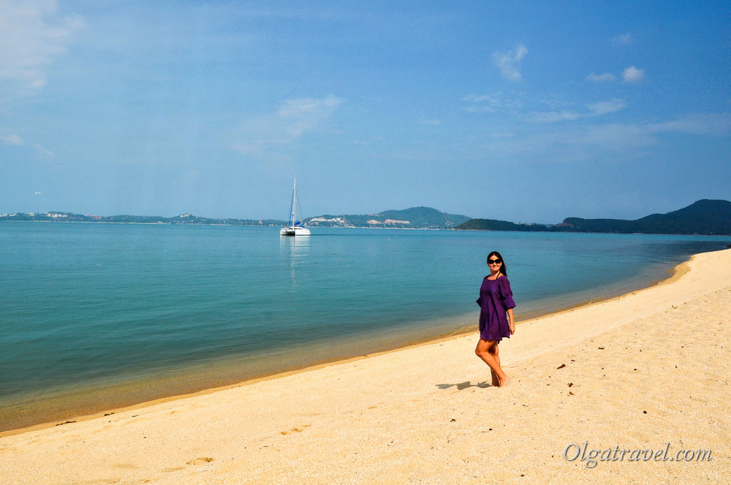 Samui_W_retreat_beach_15