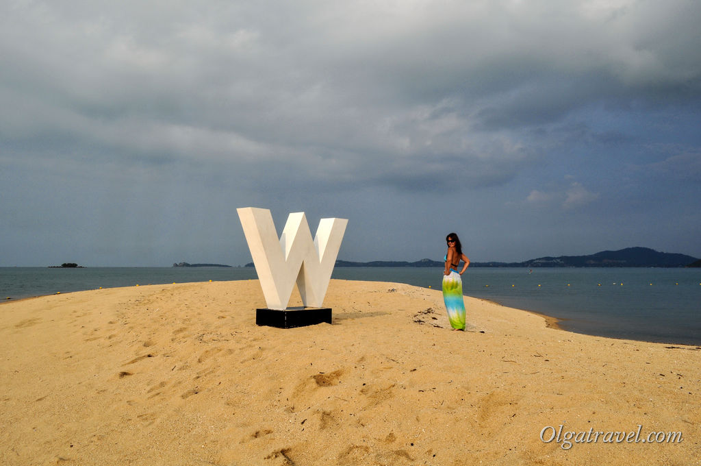 Samui_W_retreat_beach_16