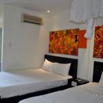 Отели Хойана: где остановиться в Хойане. Наш отзыв о двух недорогих отелях в старом городе и возле пляжа