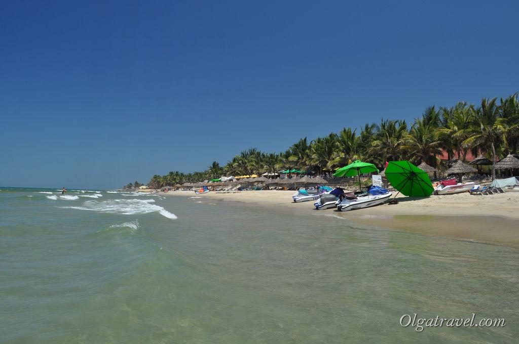 Hoian_beach_12