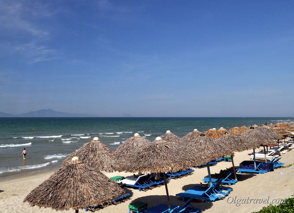 Hoian_beach_49-1