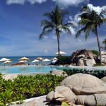 Самуи: пляж Чавен Ной отели. Обзор, описание, фото, стоимость, где забронировать