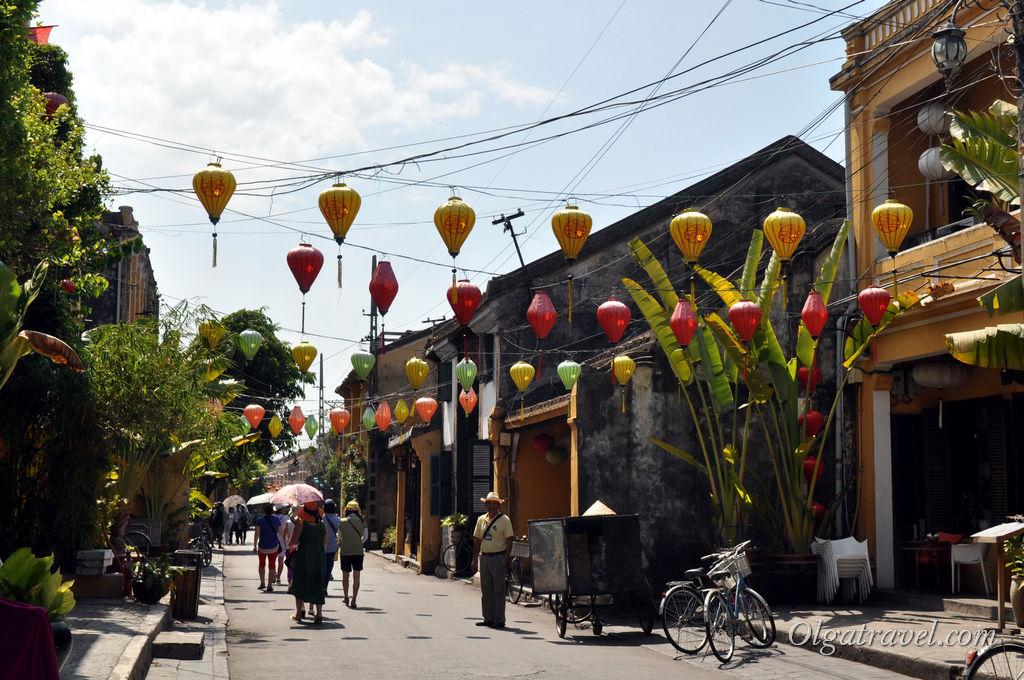 Vietnam_hoian_116