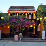 Вьетнам Хойан: вся полезная информация о городе. Отзыв, фото