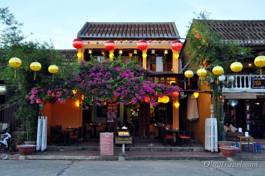 Vietnam_hoian_45