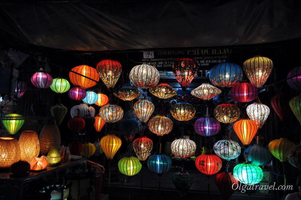 Vietnam_hoian_54