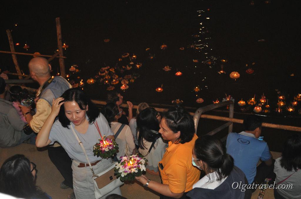 Chiang_Mai_Loi_Kratong_20