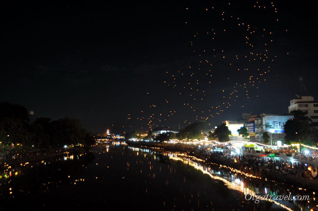 Chiang_Mai_Loi_Kratong_27