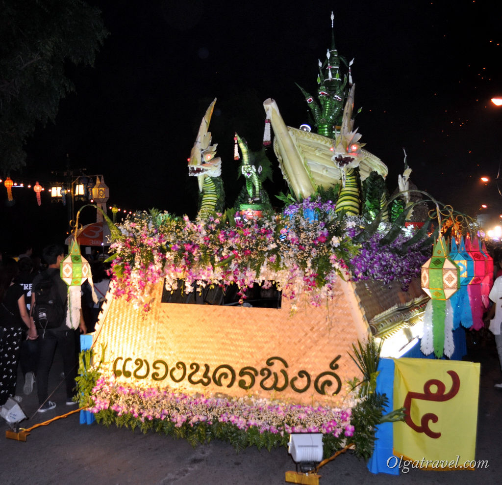 Chiang_Mai_Loi_Kratong_40