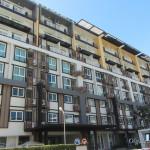 Поиск жилья: обзор кондо в Чианг Мае. Год спустя :)