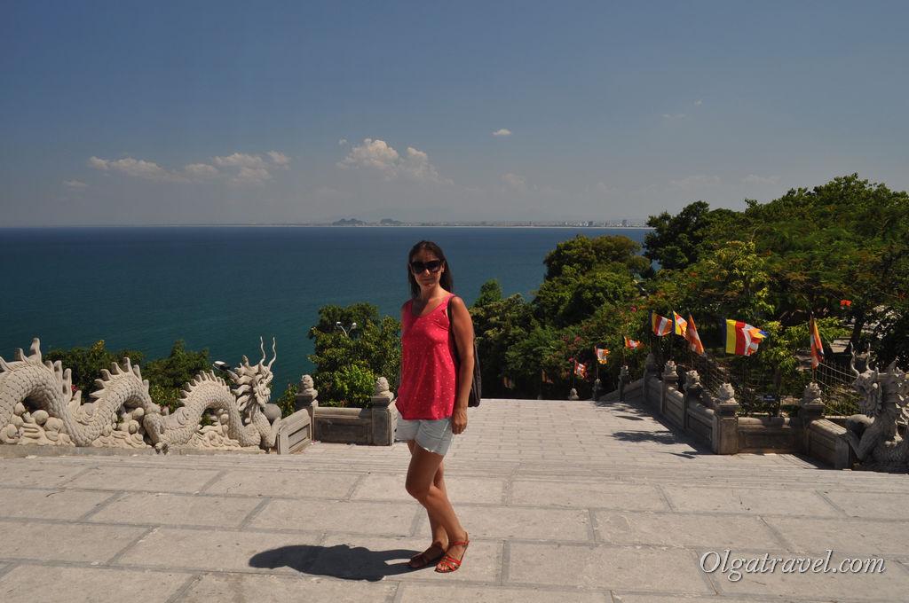 Danang_Lady_buddha_13