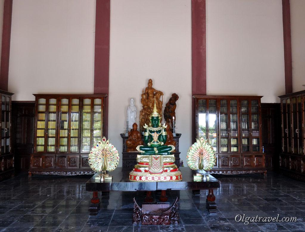 Будда Дананг