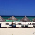 Пляжи Дананга – лучшие пляжи во Вьетнаме! + Отели Дананга и как добраться в Дананг