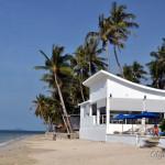 Самуи: отели на пляже Бан Тай. Обзор, описание, фото, стоимость, где забронировать