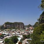 Вьетнам: Мраморные горы в Дананге