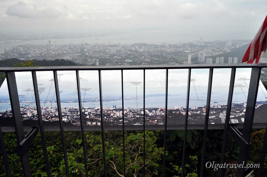 Penang_Hill_16