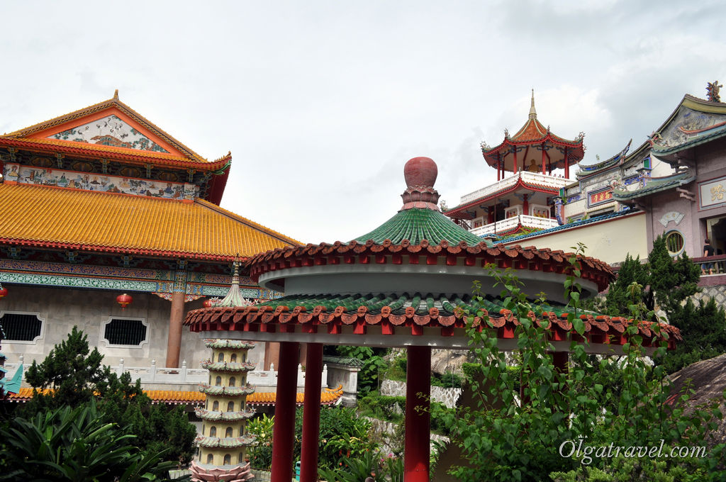 Penang_Kek_Lok_Si_Temple_10