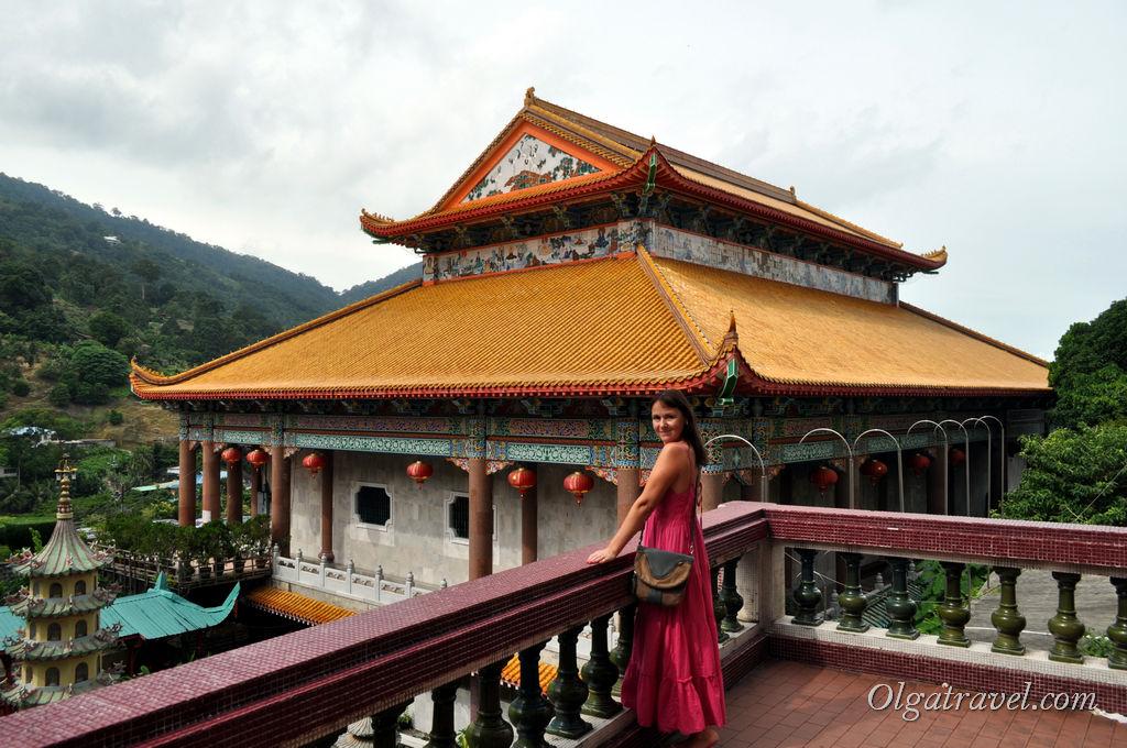 Penang_Kek_Lok_Si_Temple_14