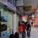 Как добраться до Пенанга из Куала-Лумпур, Камерон Хайлендс и острова Лангкави