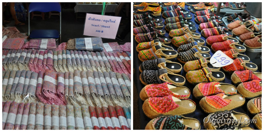 Chiang_mai_sunday_market_44