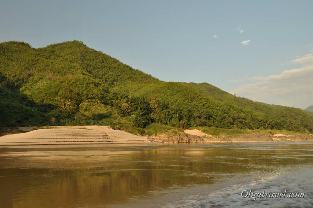Laos_Mekong_river_cruise_21
