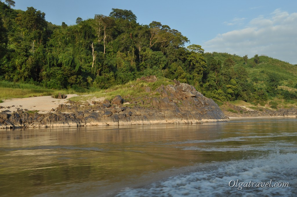 Laos_Mekong_river_cruise_22