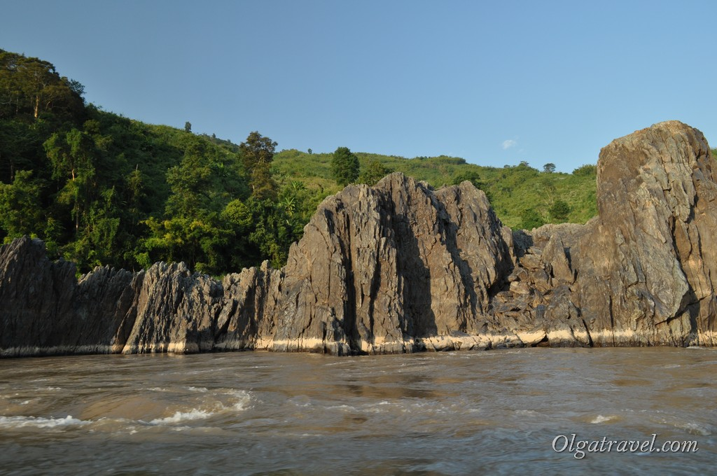 Laos_Mekong_river_cruise_23