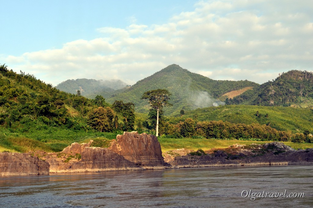 Laos_Mekong_river_cruise_24