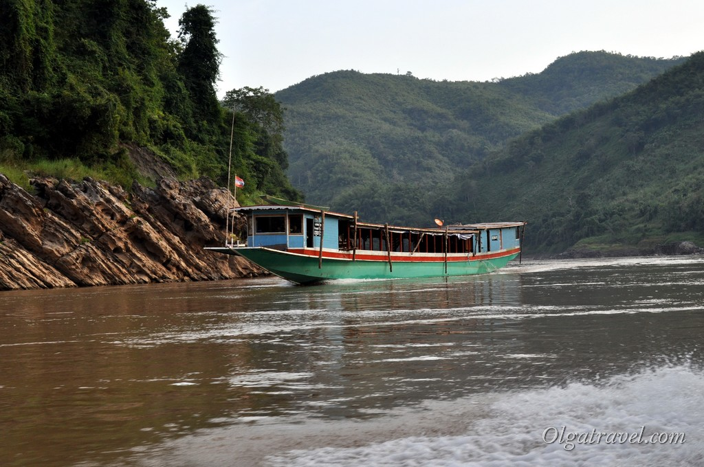 Laos_Mekong_river_cruise_27