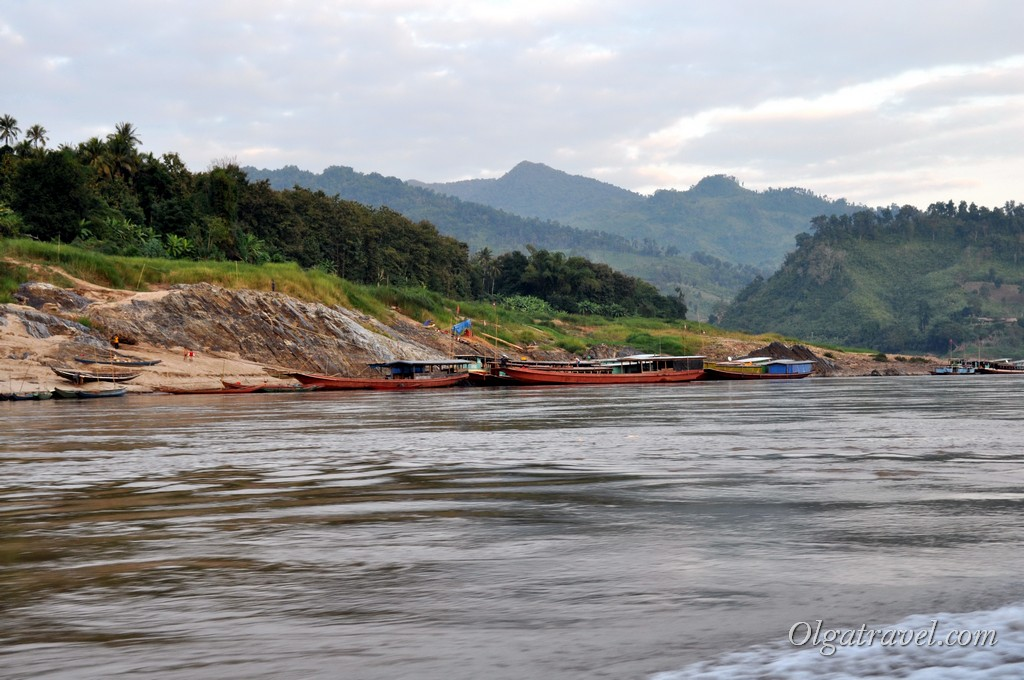 Laos_Mekong_river_cruise_28
