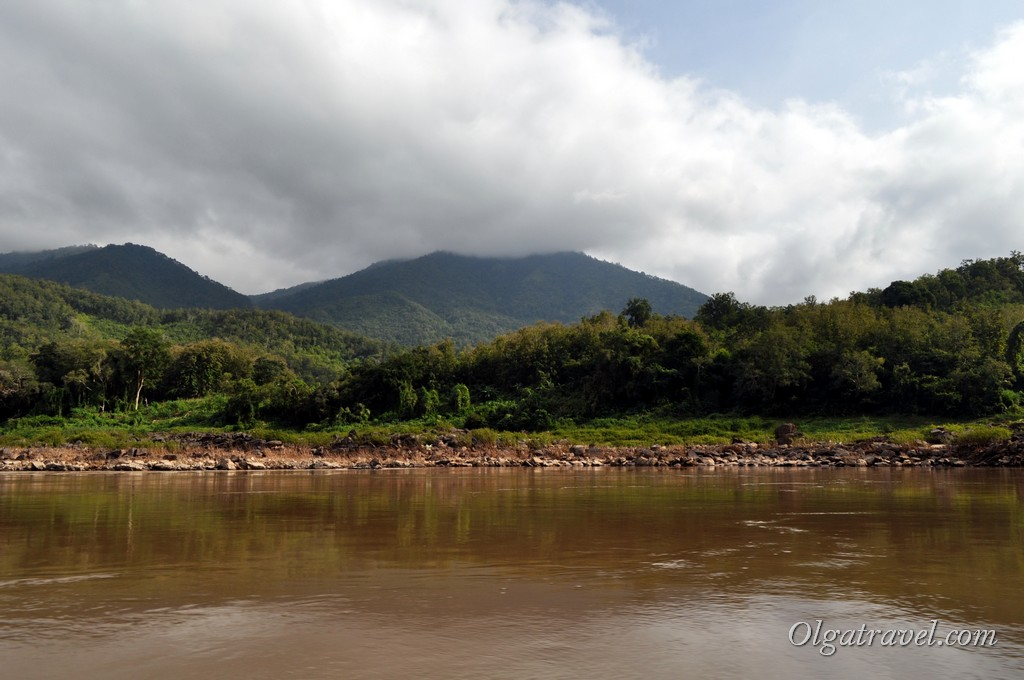 Laos_Mekong_river_cruise_30