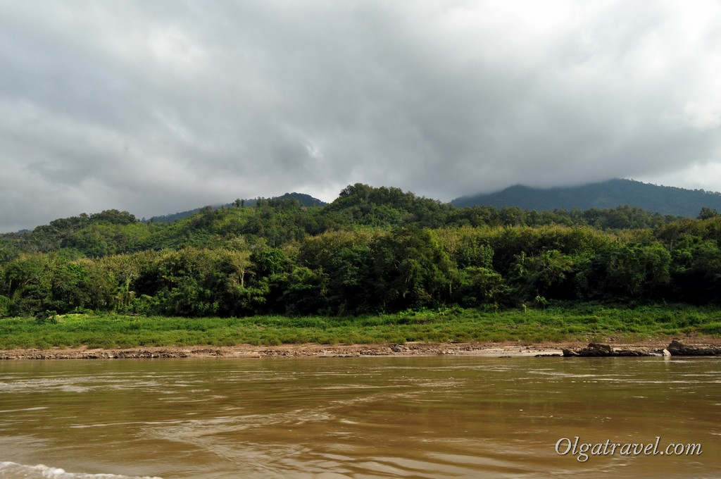 Laos_Mekong_river_cruise_31