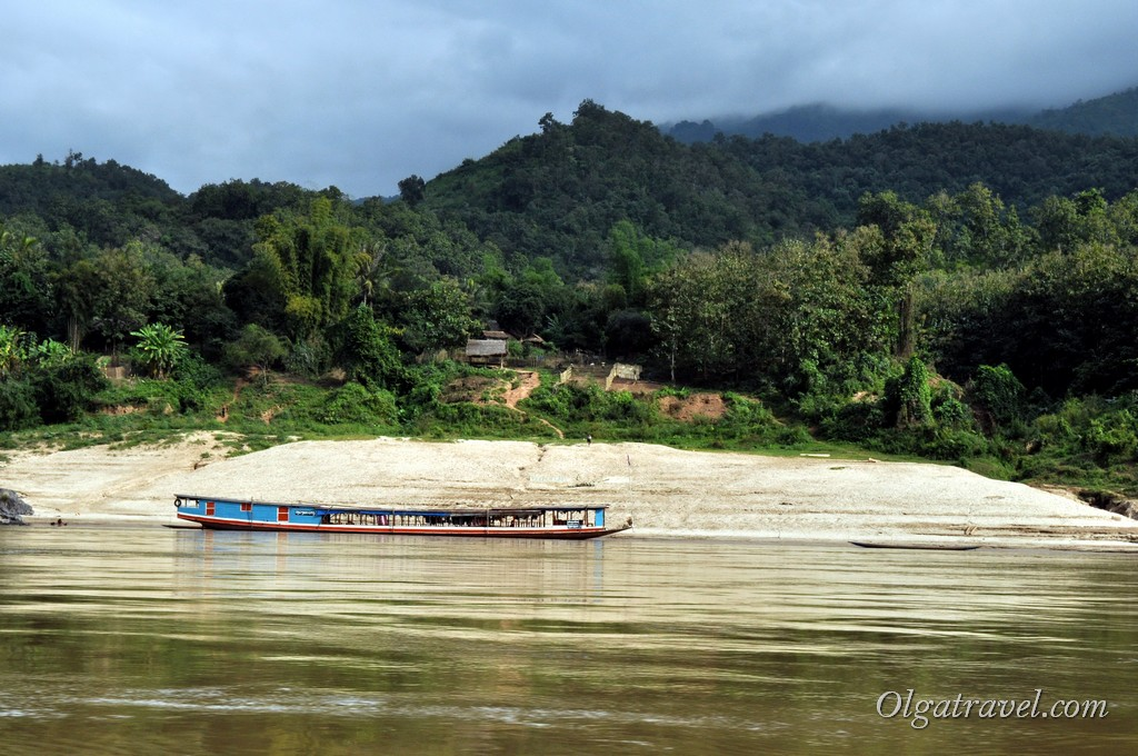 Laos_Mekong_river_cruise_32