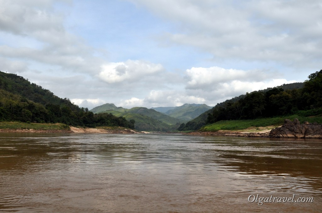 Laos_Mekong_river_cruise_33