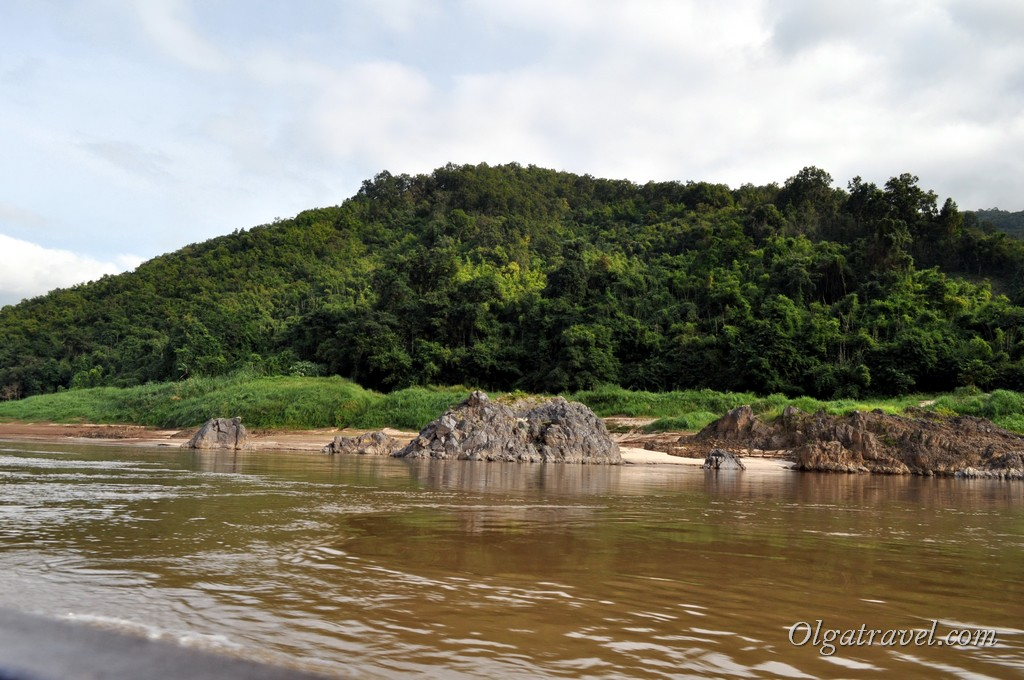 Laos_Mekong_river_cruise_34