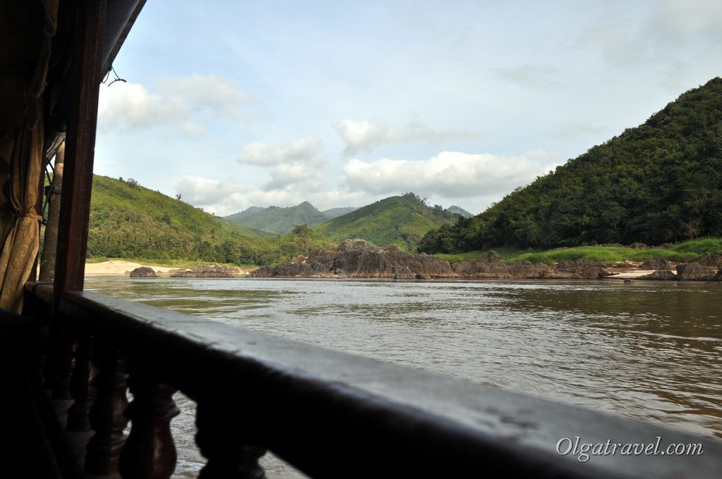 Laos_Mekong_river_cruise_35