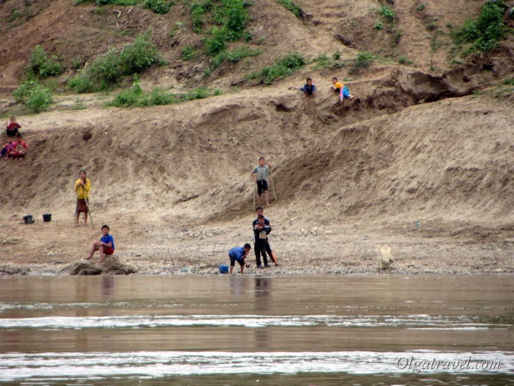 Laos_Mekong_river_cruise_42