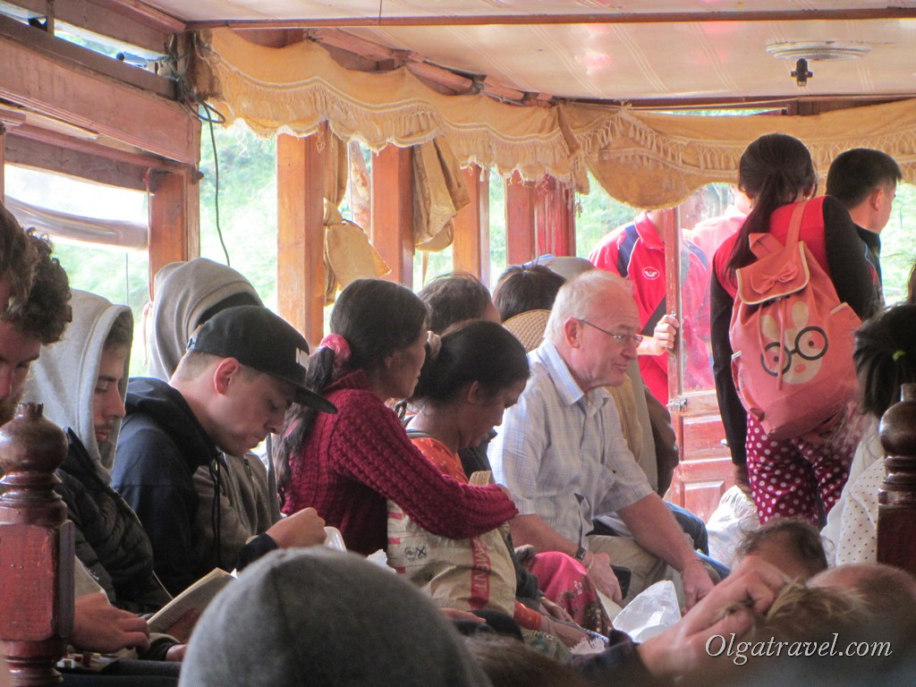 Laos_Mekong_river_cruise_43
