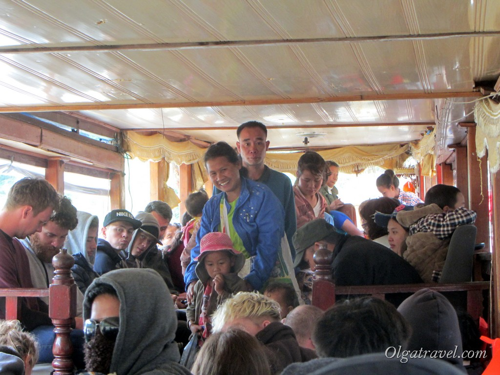 Laos_Mekong_river_cruise_44