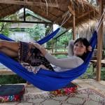 Отдых в Лаосе. Предновогоднее путешествие по Лаосу 12 дней: маршрут, отзыв, впечатления, советы и фото