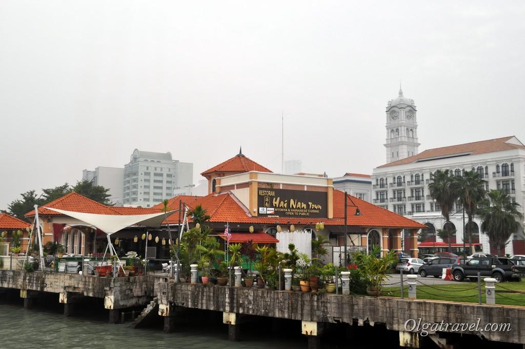 Malaysia_Penang_22