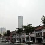Остров Пенанг, Малайзия: наш отзыв, фото, полезная информация, достопримечательности, цены. Что выбрать Пенанг или Лангкави?