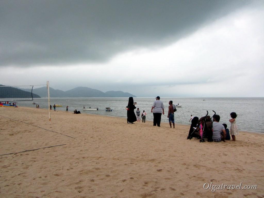 Malaysia_Penang_53