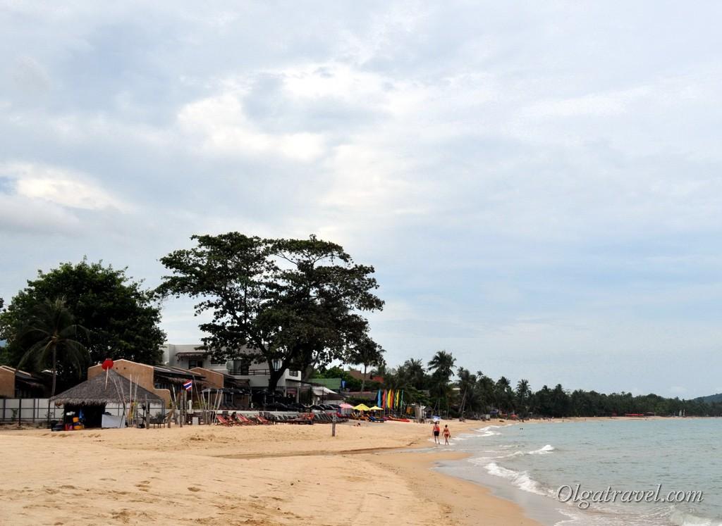 Samui_Maenam_Hutcha_Resort