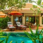 Отели Маенам Самуи: ТОП 10 отелей на любой вкус и кошелек
